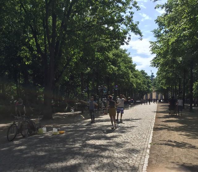 Berlino_210_mia