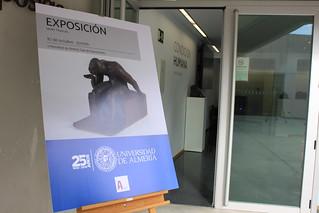 Exposición Javier Huecas (29)