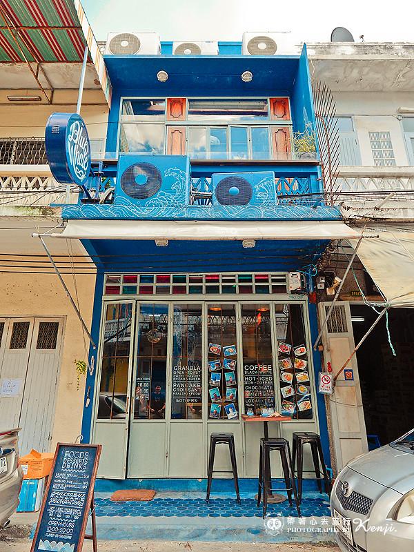 blue-cafe-3