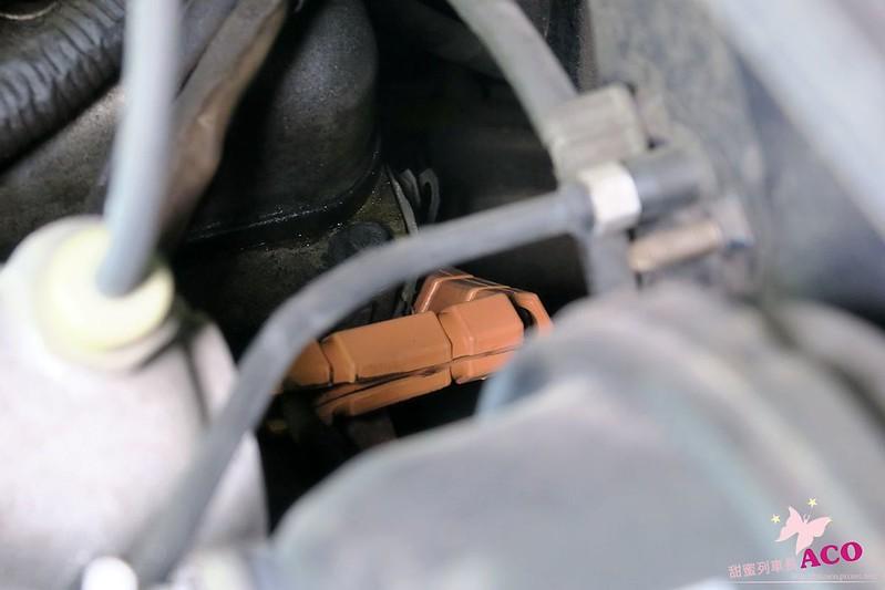 汽車神器IMG_5692.JPG