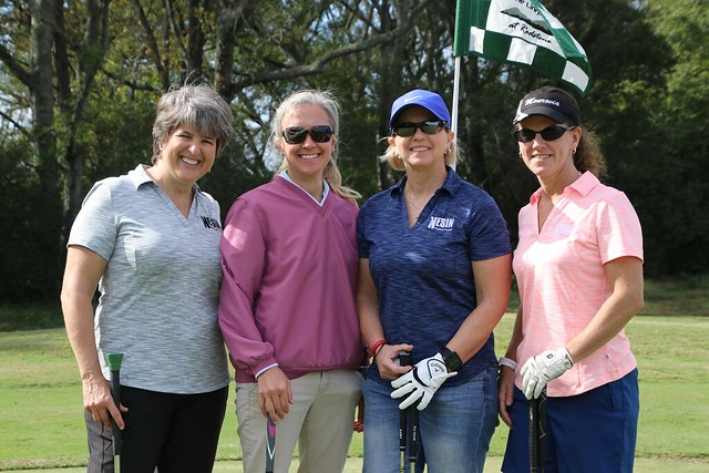 2018 Chamber Golf Classic