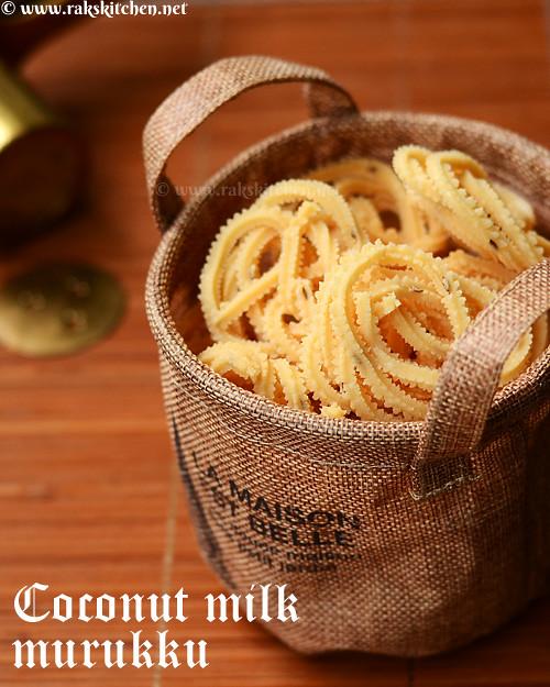 thengai-paal-murukku-recipe