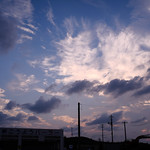 13. Oktoober 2018 - 17:30 - 沖縄 - Okinawa