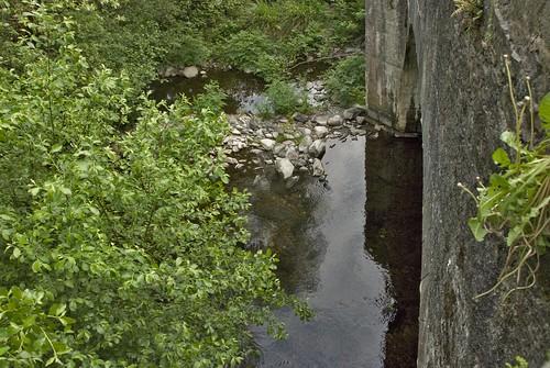 31051831 Nun's Cross Bridge