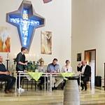 2018 - 21. Oktober - Godi und Gemeindeversammlung