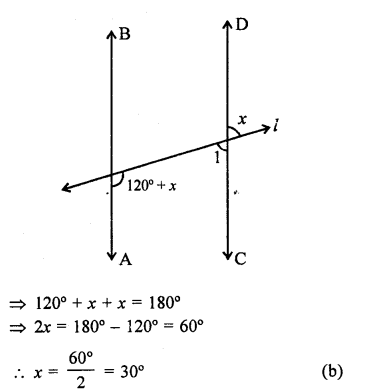 RD Sharma Class 9 Chapter 10 Congruent Triangles