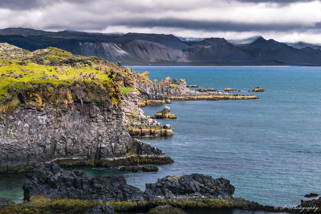Islandia ago.2018-912