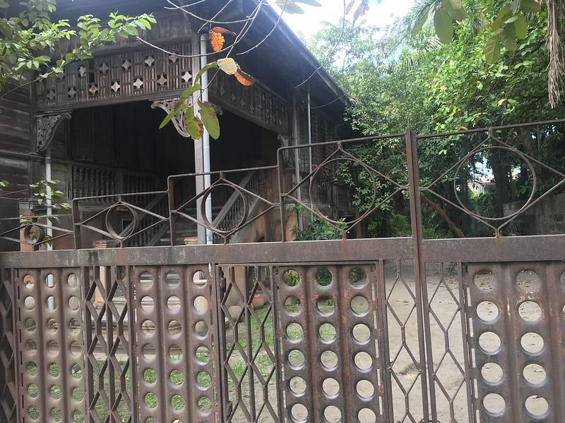 San Fernando, Pampanga Calesa Tour