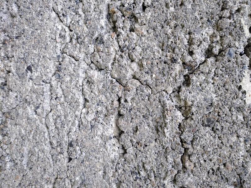 Stone Wall Texture 11