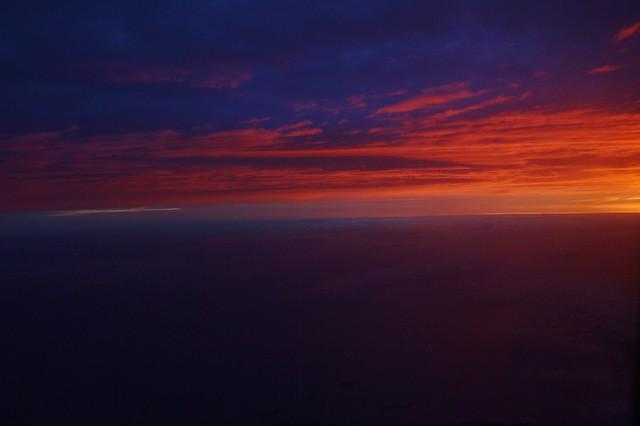 airplane photos