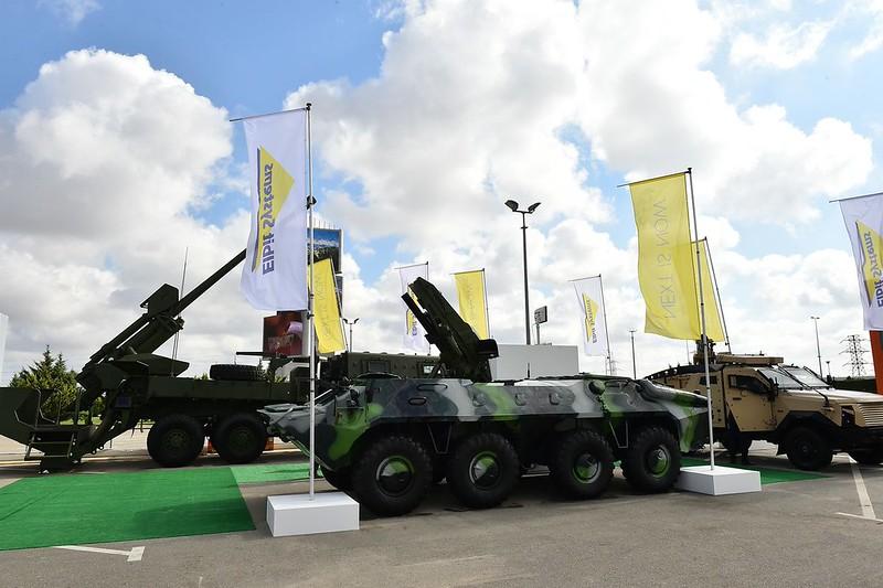 Spear-Mk2-Btr70-ADEX2018-dmlj-2