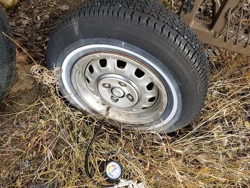 20181101.tire1