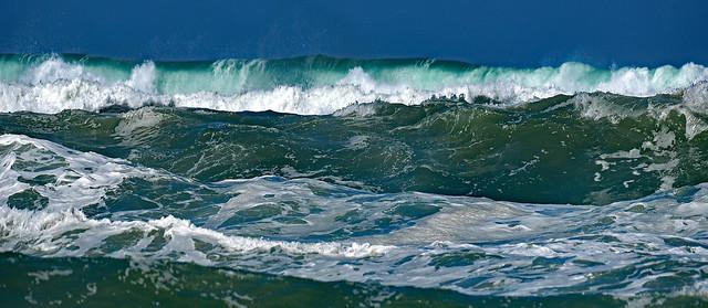 Notre mer(e) à tous