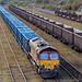 66084 DB Cargo_A060007