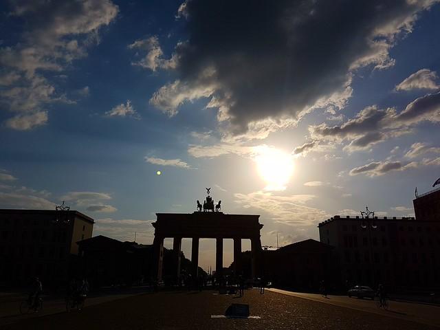 Berlino_45_vero