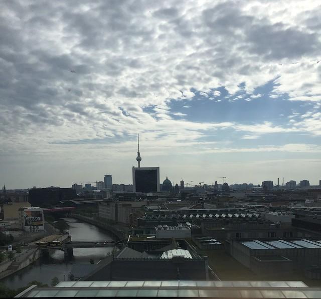 Berlino_142_mia