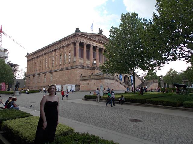 Berlino_256_mia