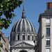 Église Notre-Dame-de-Bon-Port, Nantes