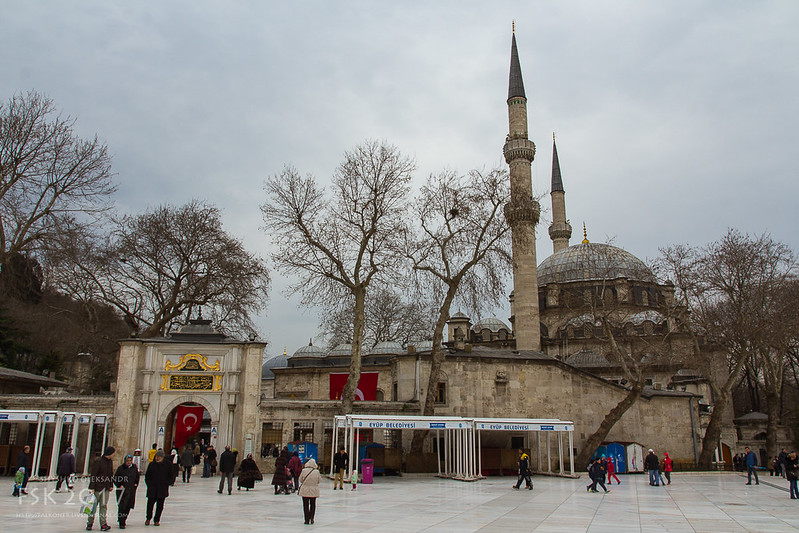 istanbul-1061