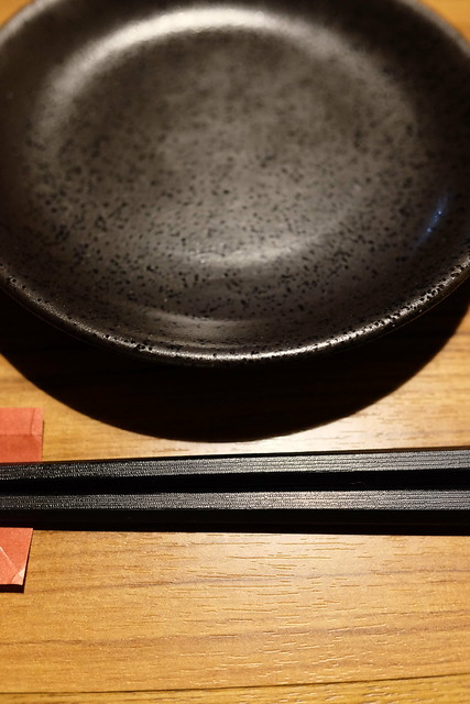 dish chopsticks set