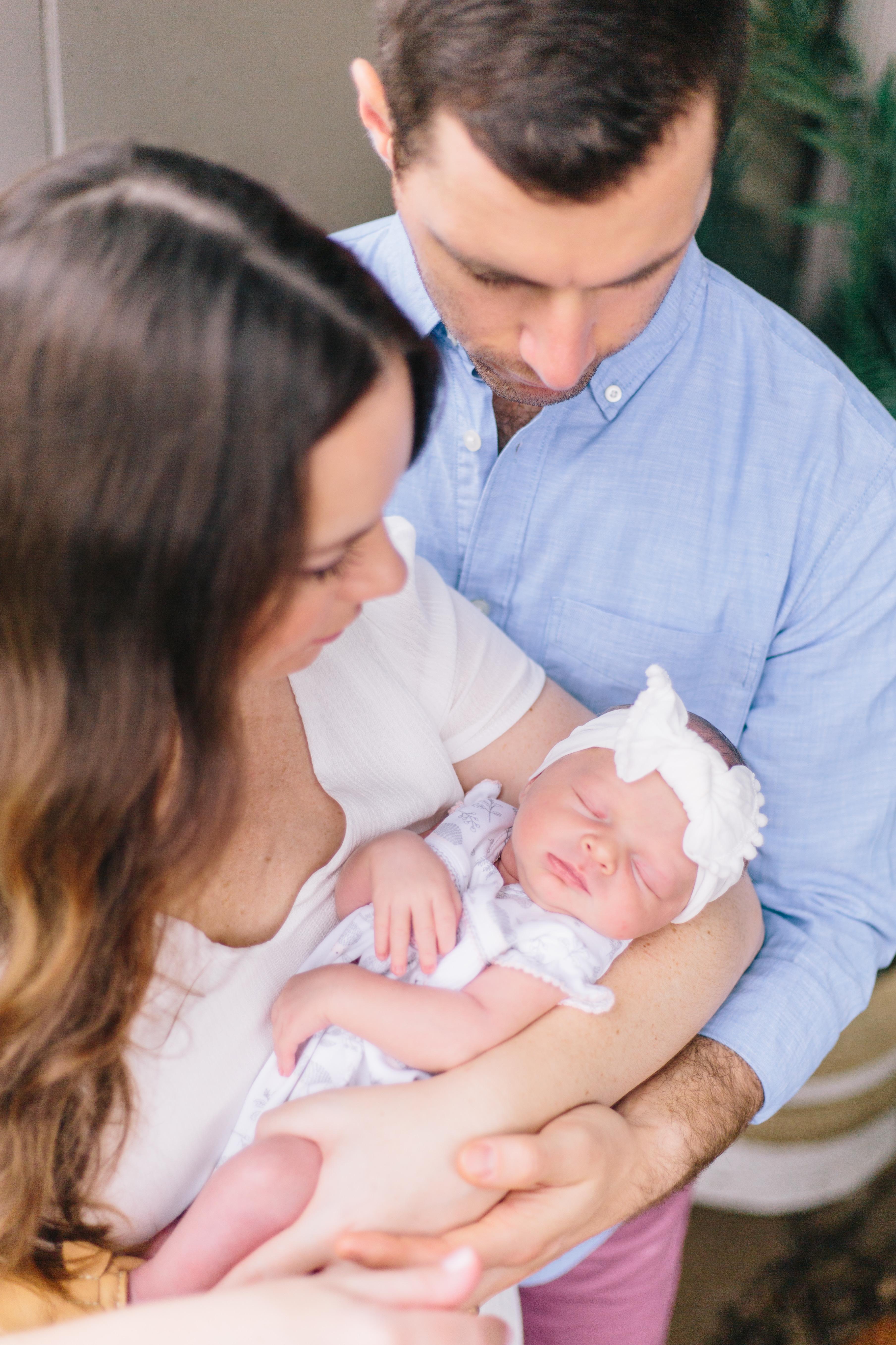 baby-isla-newborn-emily-belson-photography_22