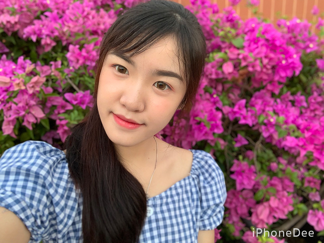iphone-xs-selfie-13