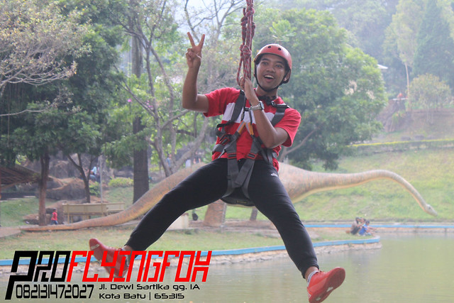 082131472027 , Wahana Outbound, Canon EOS 1100D, Canon EF-S 18-55mm f/3.5-5.6 IS II