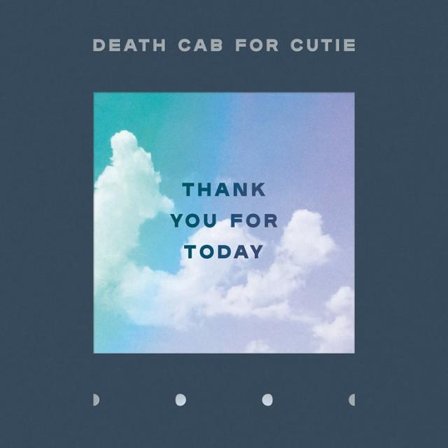thank-you-for-today-album-cover_sq-f7d22cfc9c481e4e4b6dc18976f49463212726b5-s800-c85