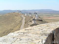 primera-ruta-burriezana-consuegra-molinos-de-viento-2