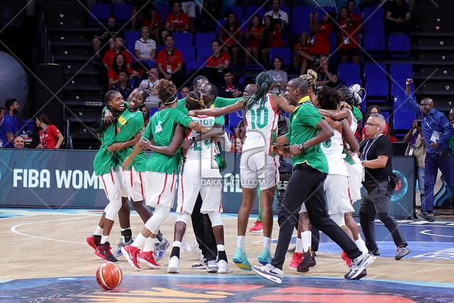 Photos-Senegal-VS-lettonie-31
