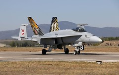F18 J-5011