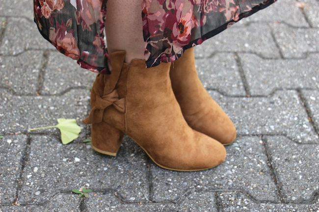 comment-porter-la-couleur-bordeaux-blog-mode-la-rochelle-7