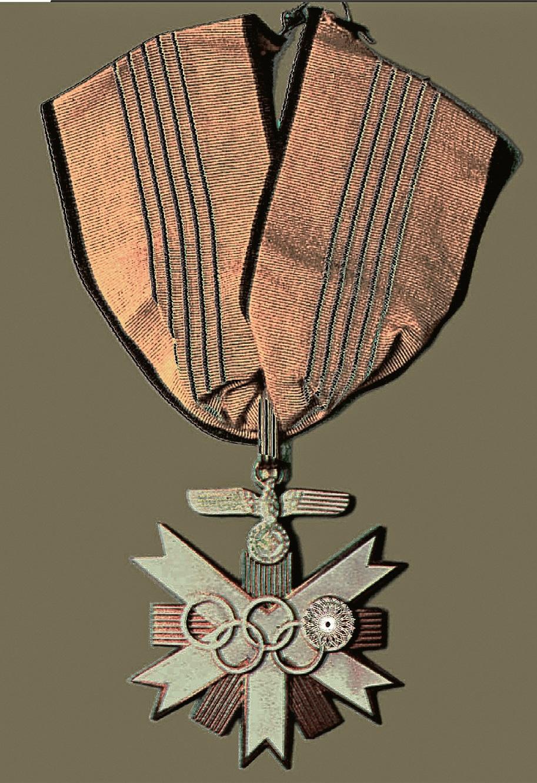 Ордена и медали 3r copy