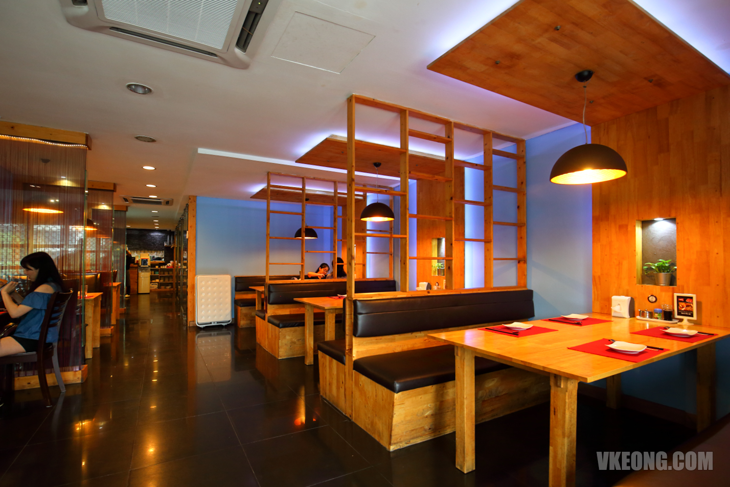 Buldojang-Korean-Restaurant-Hartamas-KL