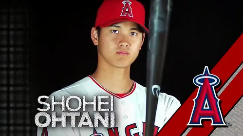 shohei-ohtani-incredible-home-run