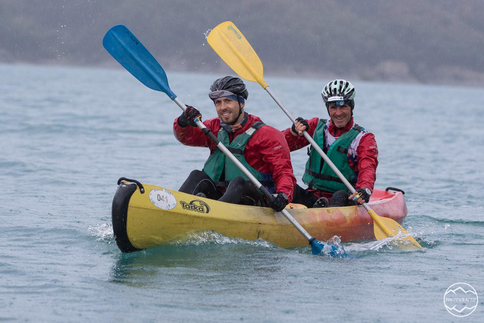 ROA 2018 Canoe (50)