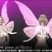 Razor/// Fairy Costume Wings