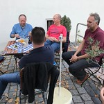2018 Spessart