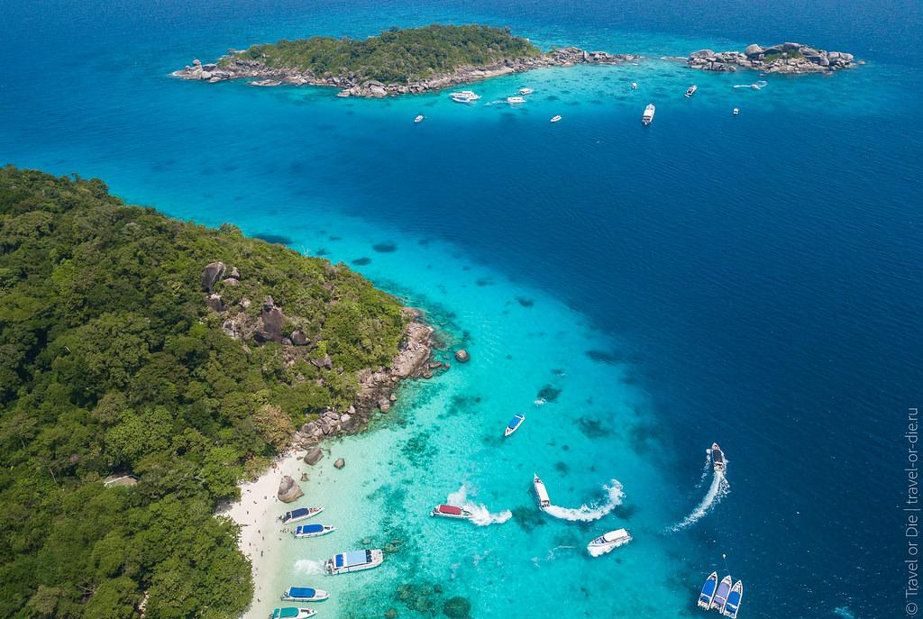 симиланские-острова-similan-islands-таиланд-0361