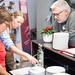 Tasting_forum 83: Heiße Kartoffel - Bio-Erdäpfelvielfaltsverkostung, Essenz Kochstudio, 1060 Wien