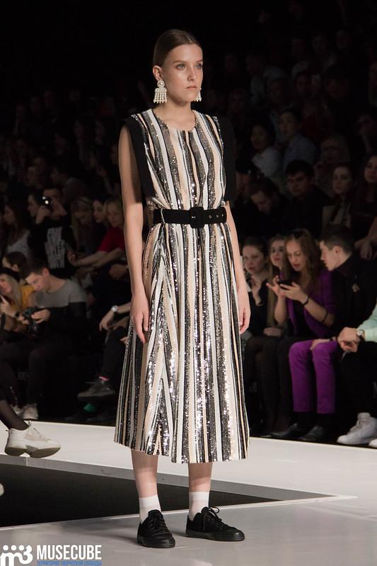 mercedes_benz_fashion_week_aka_nanita_032