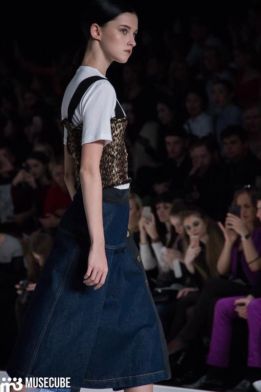 mercedes_benz_fashion_week_aka_nanita_009