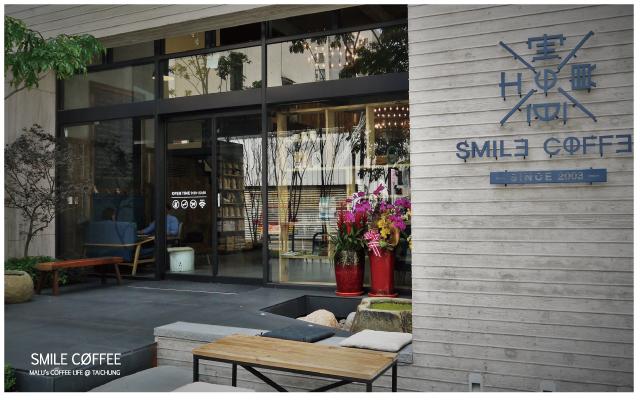 憲賣咖啡熱河店(sendcoffee)-19
