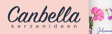 Canbella Banner