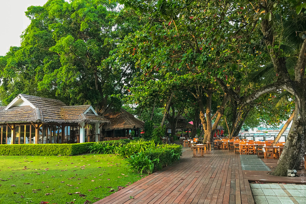 chalong-pier-phuket-бухта-чалонг-пхукет-iphone-2681