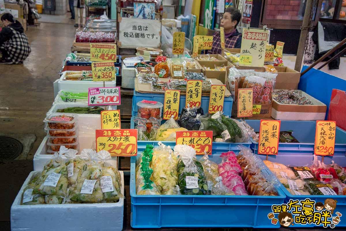 日本東北自由行(仙台山形)DAY5-4