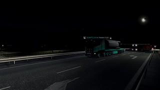 eurotrucks2 2018-10-31 22-15-53