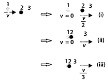 NCERT Solutions for Class 11 Physics Chapter 6 Work Energy And Power 11