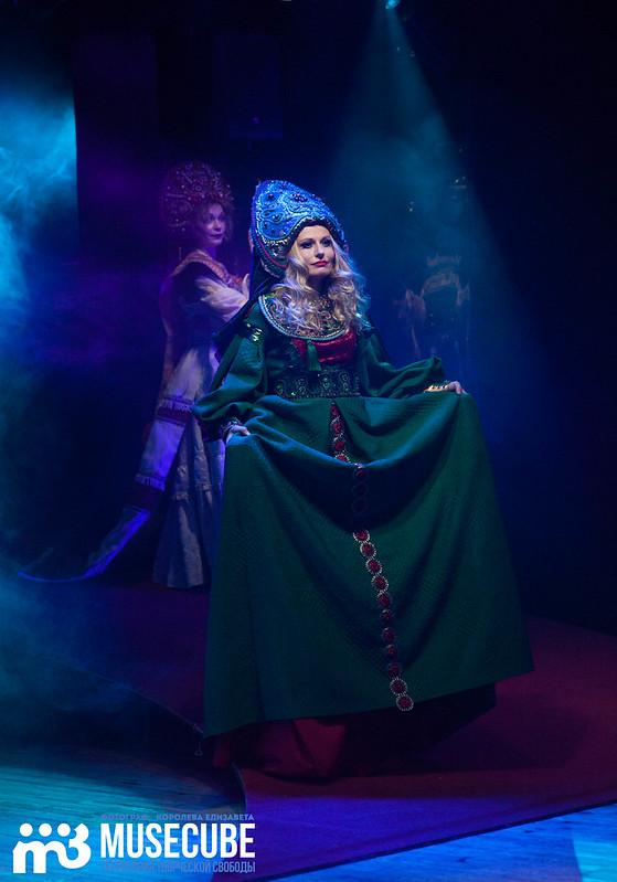 moda_i_teatr_247