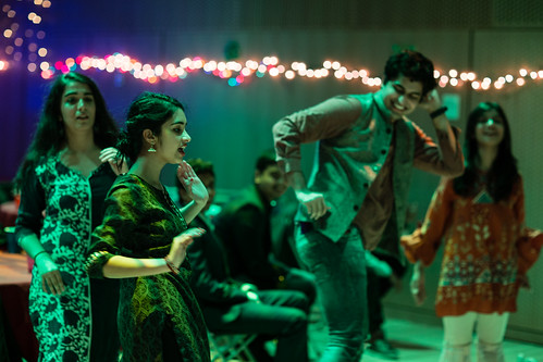 Diwali Celebration 2018_68